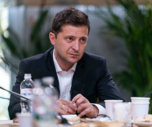 VoxUkraine Checked the statements made by the President During the Longest Press-Marathon Ever