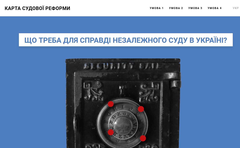 Новини громадянського суспільства України, 27 травня