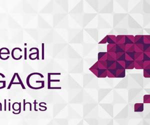 Спеціальний випуск новин програми «Долучайся!»: IX Форум розвитку громадянського суспільства: Інсайти та прогнози