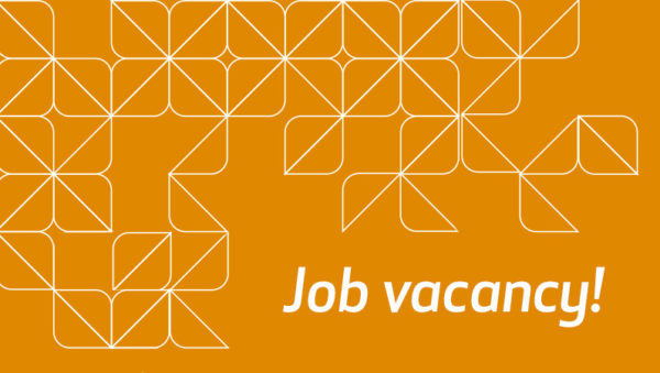 Pact Inc. seeks candidates to fill the position of Communication Officer for the USAID/Enhance Non-Governmental Actors and Grassroots Engagement (ENGAGE) activity in Ukraine