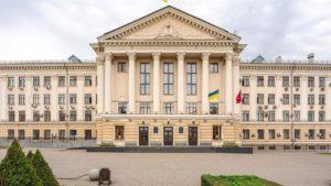 Новини громадянського суспільства України, 11 листопада