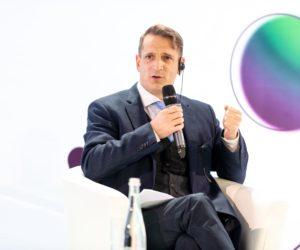 """Роланд Ковач: """"Підтримувати активну поведінку громадян і робити її сталою – таким чином ми будемо зміцнювати суспільство"""""""