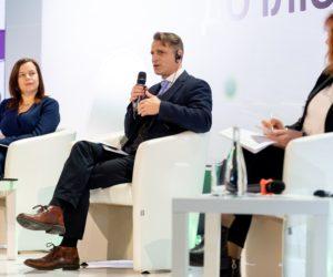 """Роланд Ковач: """"Комунікації – це про політику"""""""