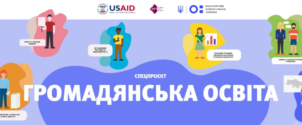Новини громадянського суспільства України, 24 лютого