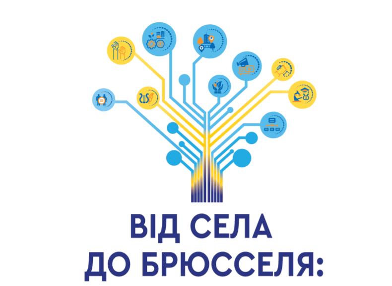 Новини громадянського суспільства України, 17 березня