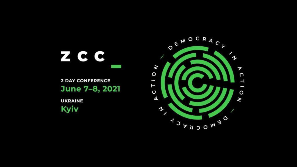 Новини громадянського суспільства України, 19 травня