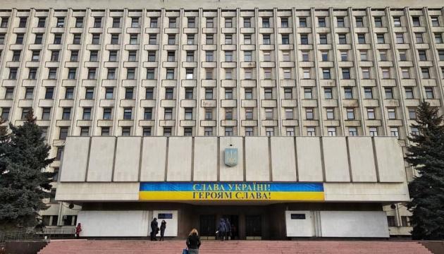 """Спеціальний випуск новин програми """"Долучайся!"""": 30-річчя Незалежності України"""