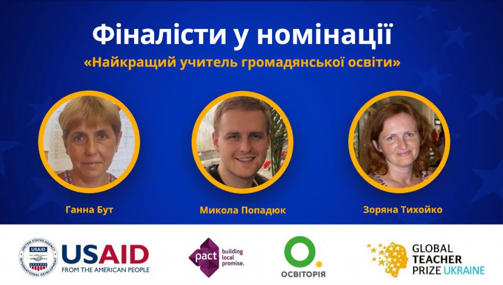 Ukrainian Civil Society News, September 29