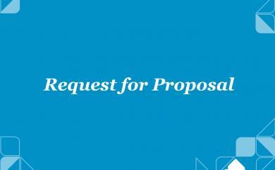 Запит пропозиції для проведення Національного опитування щодо громадського залучення