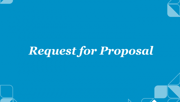 Request for Proposal: International Consultancy to Assist the Ministry of Education and Science of Ukraine to Improve the Quality of Teaching Civics in Secondary Schools
