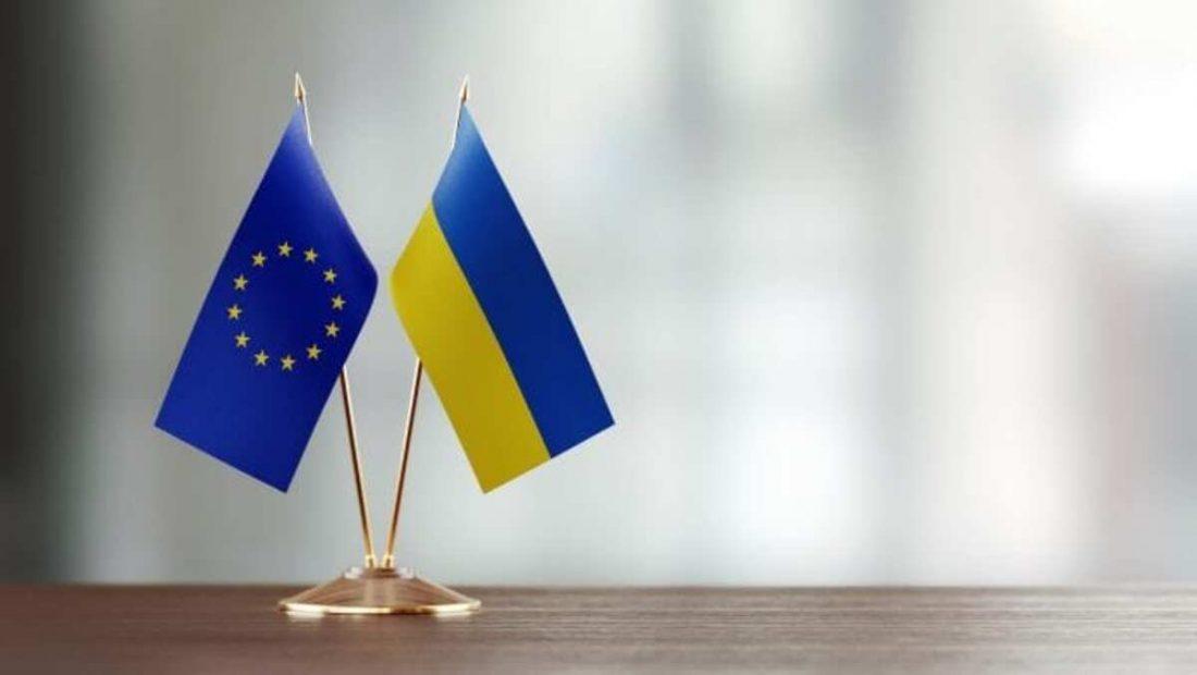 Новини громадянського суспільства України, 13 жовтня